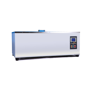 Bain-marie thermostatique